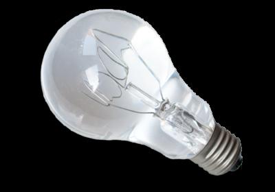 13-08-lamp-2b