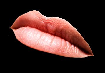 Lippen1a